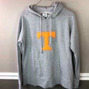 J America L University of TN Hoodie